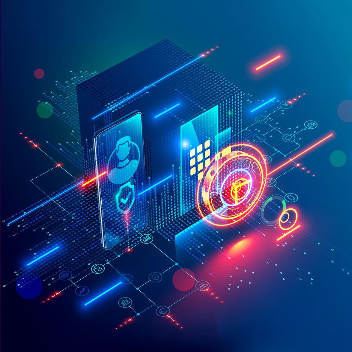 r4b-ready-for-business-informatica-servizi-torino